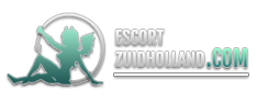 Escort Zuid-Holland